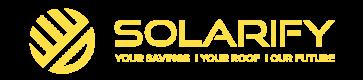 Solarify